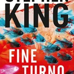 stephen king fine turno recensione