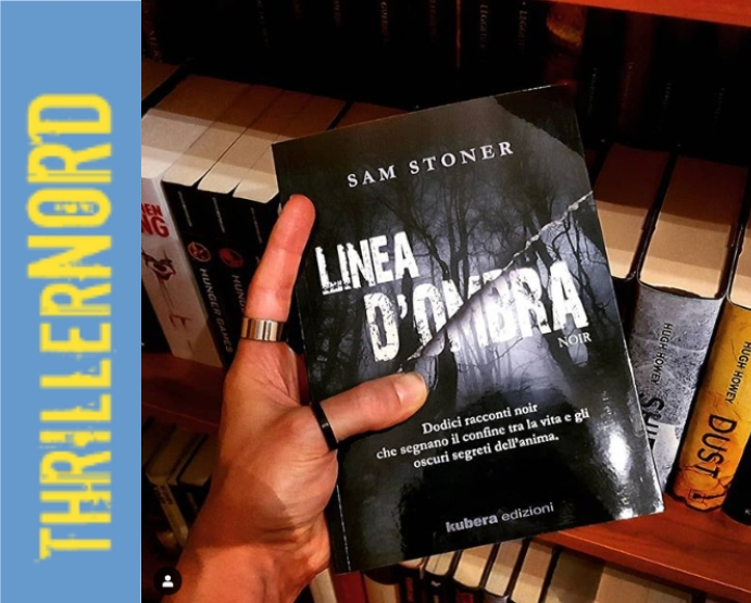 RECENSIONE THRILLERNORD LINEA D'OMBRA